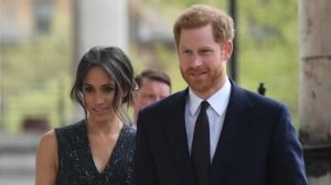 Meghan Markle and Harry: return on the polemics around Frogmore Cottage