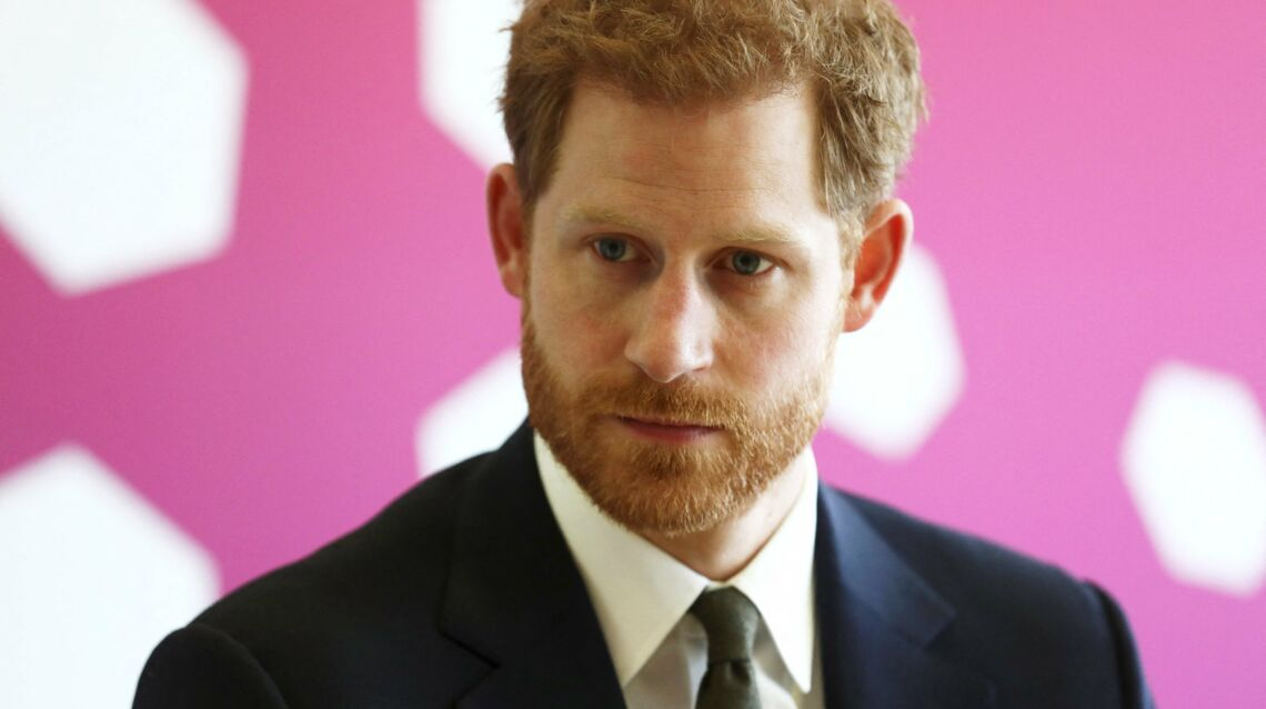 Prince Harry: This hard setback that widens the gap between him and the royal family