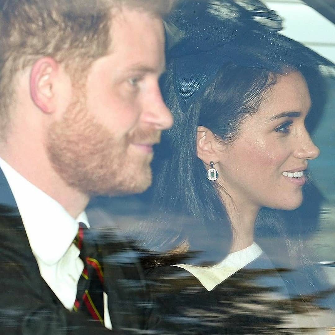 Meghan and Harry: The real reason behind their withdrawal from social networks